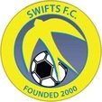 The Swifts logo